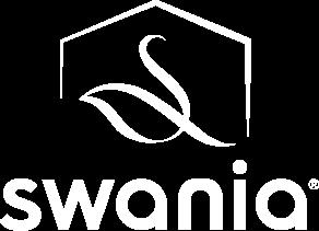 logo swania