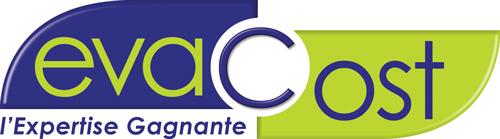 Evacost Retina Logo