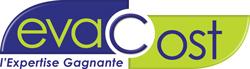 Evacost Logo